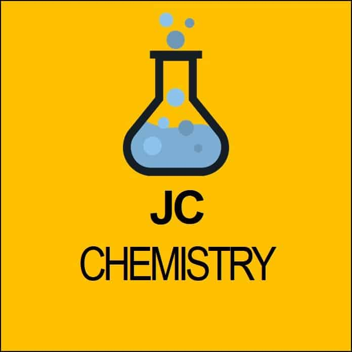 A level h2 h1 jc chemistry by ingel soong jc chemistry urtaz Image collections