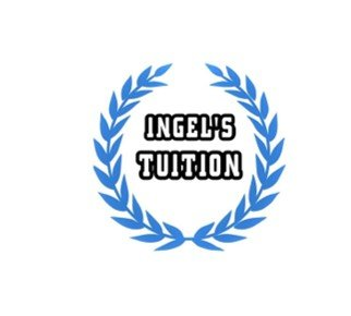 Ingel Soong's Tuition