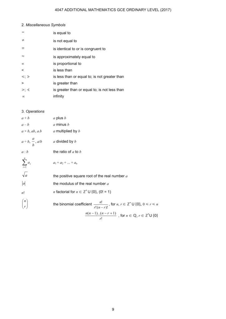 Mechanics 1 Revision - Maths A-level - Physics & Maths Tutor