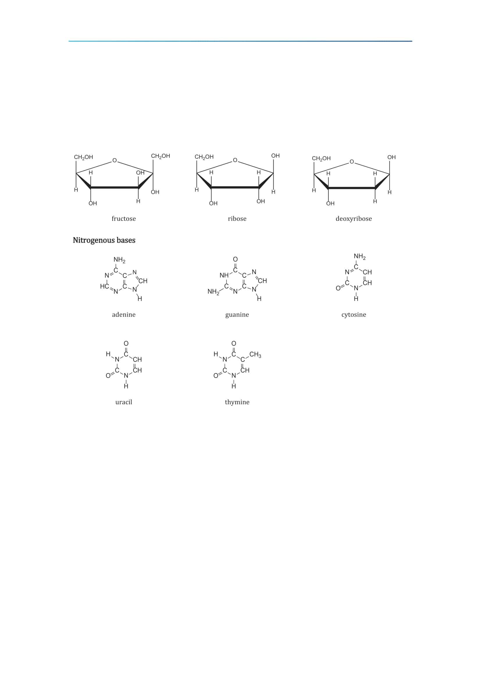 IB Chemistry Data Booklet 2020 38