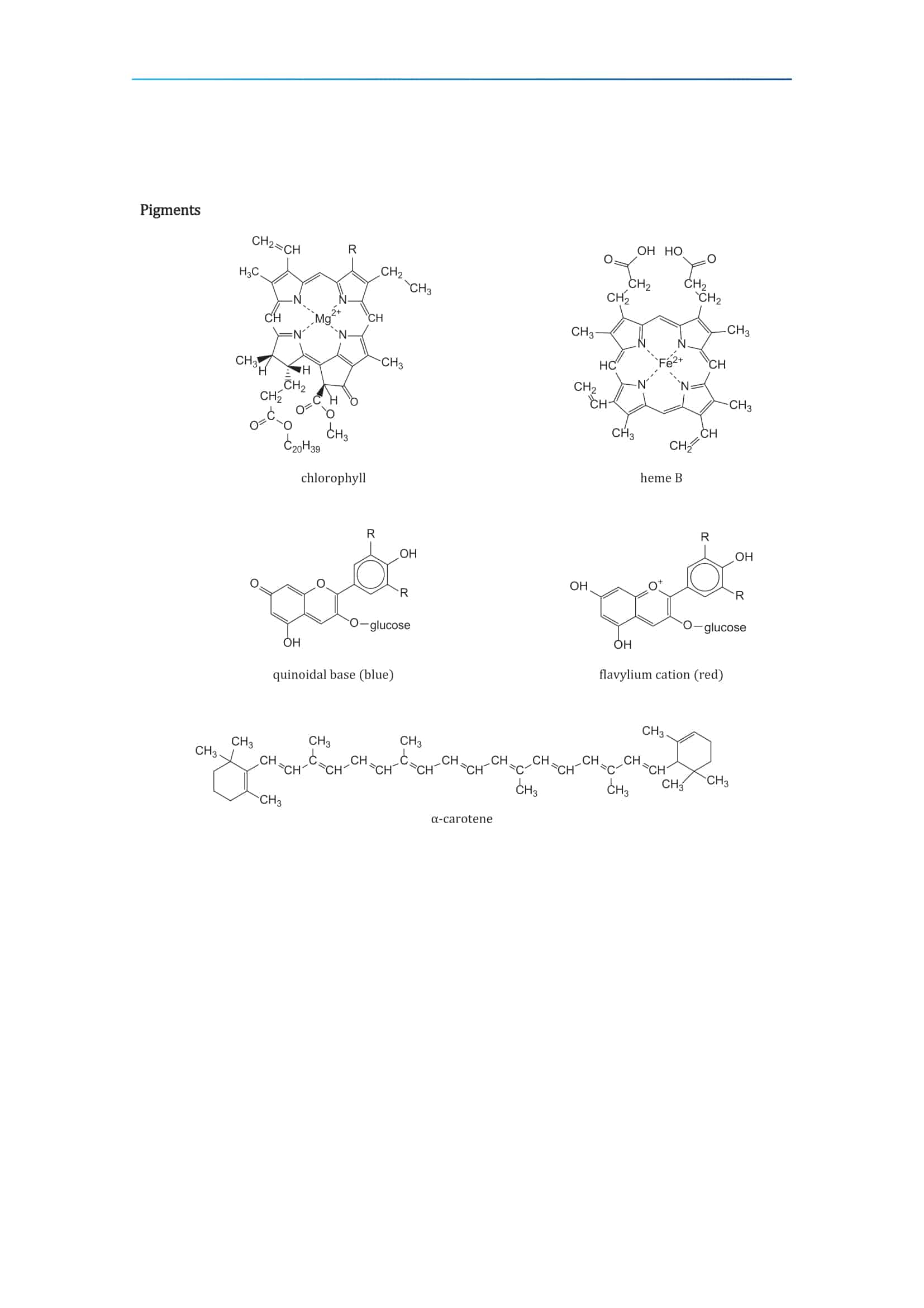 IB Chemistry Data Booklet 2020 40