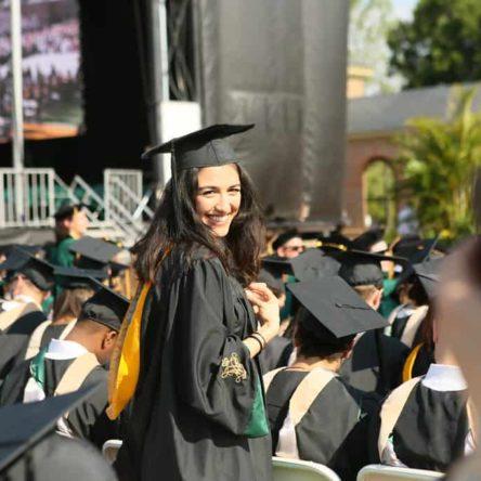 Ingel Soong Scholarship
