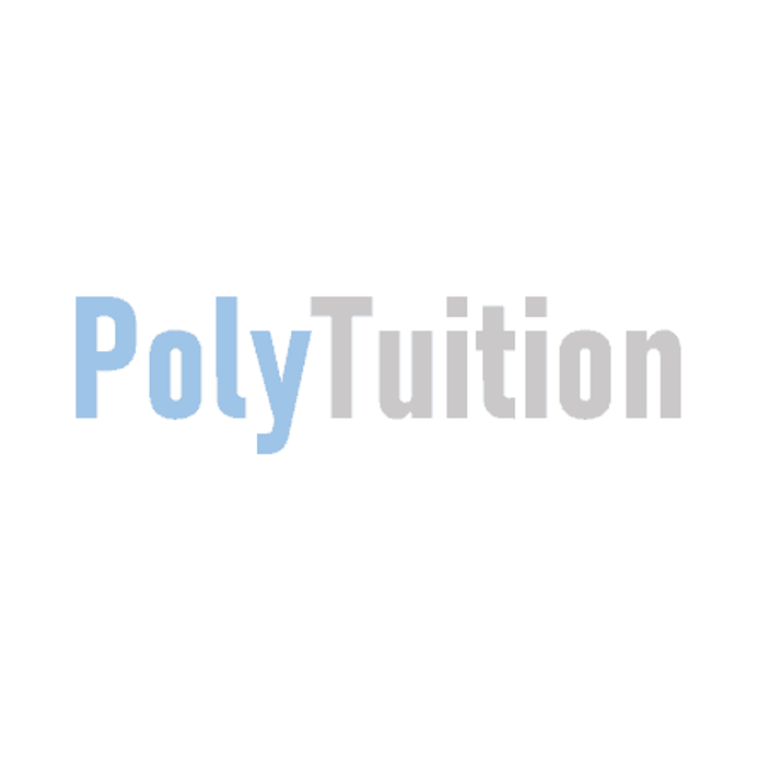 Poly Tuition