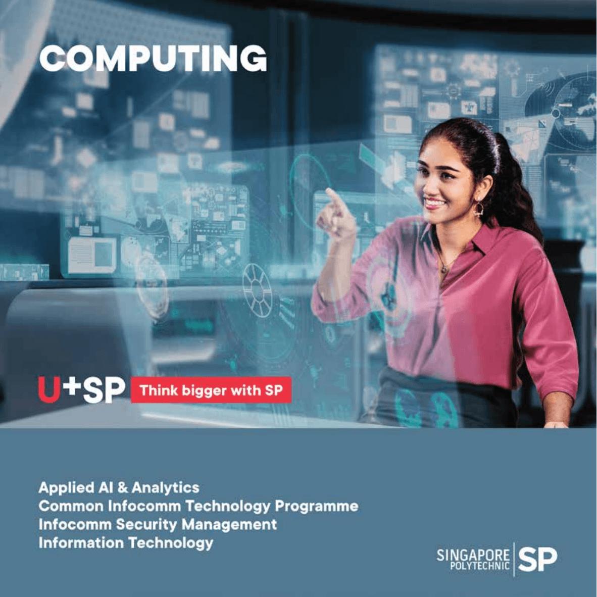Computing 2020 1