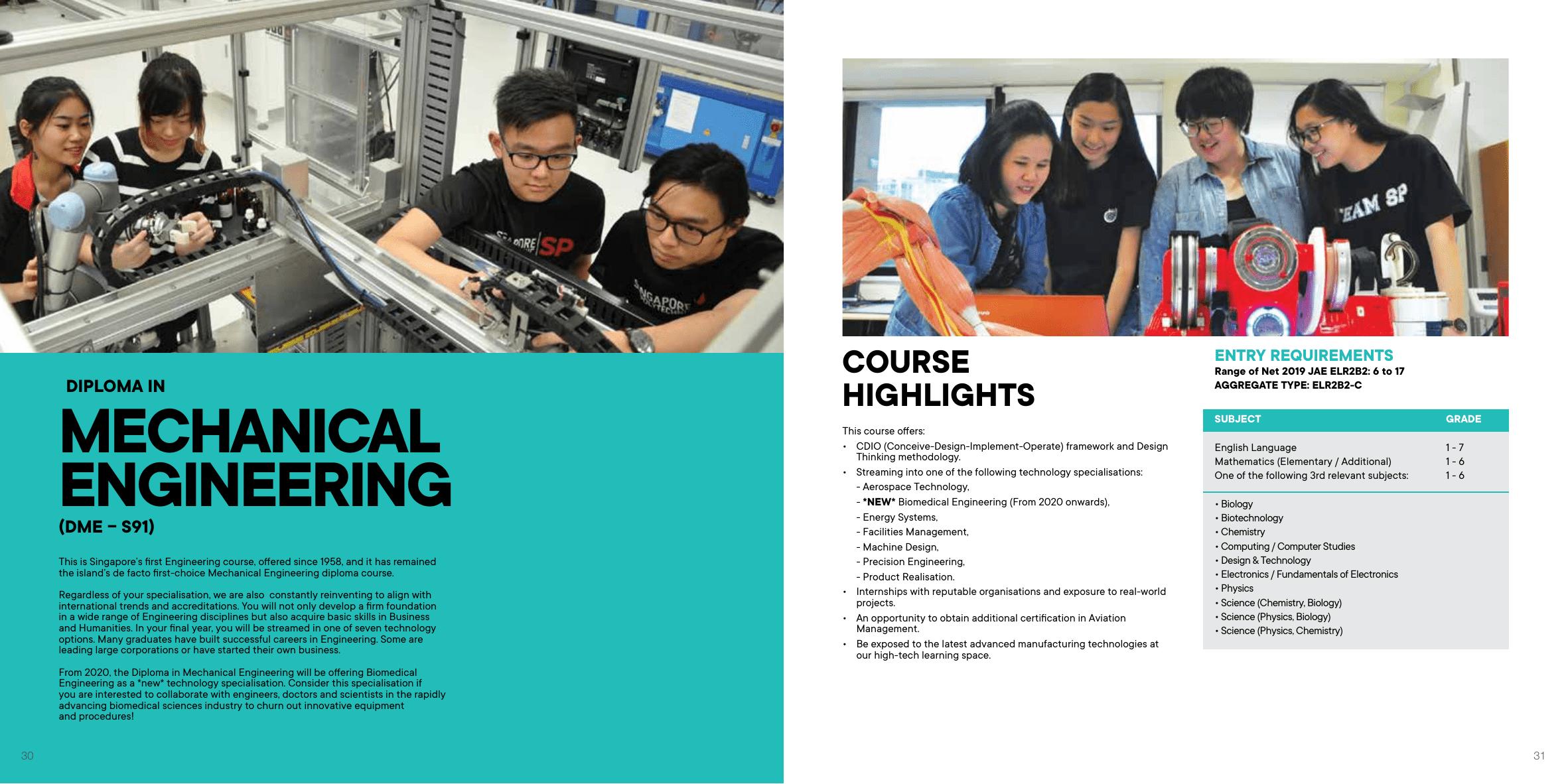 Engineering 2020 16