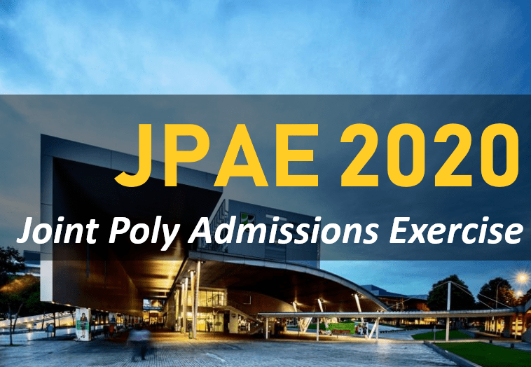 JPAE 2020