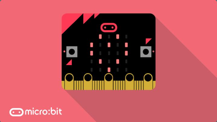 MakeCode Microbit