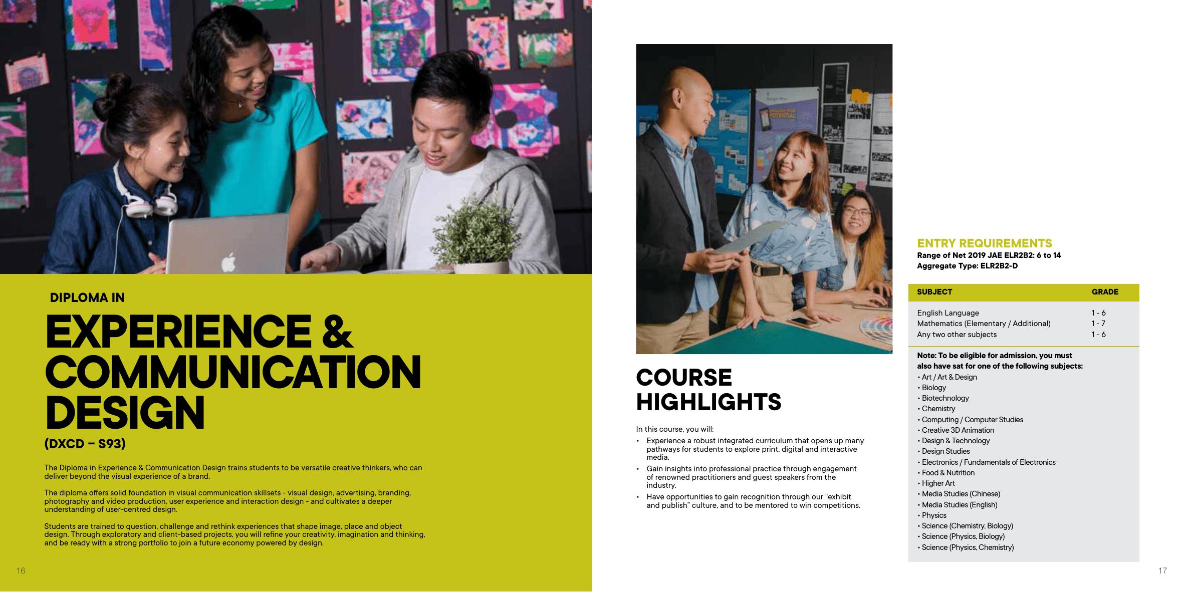 Media Arts & Design 2020 9