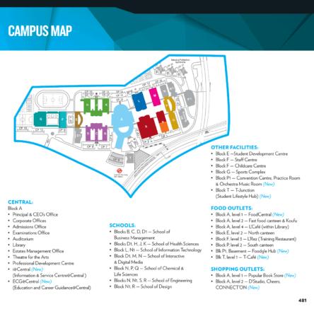 NYP Map 1