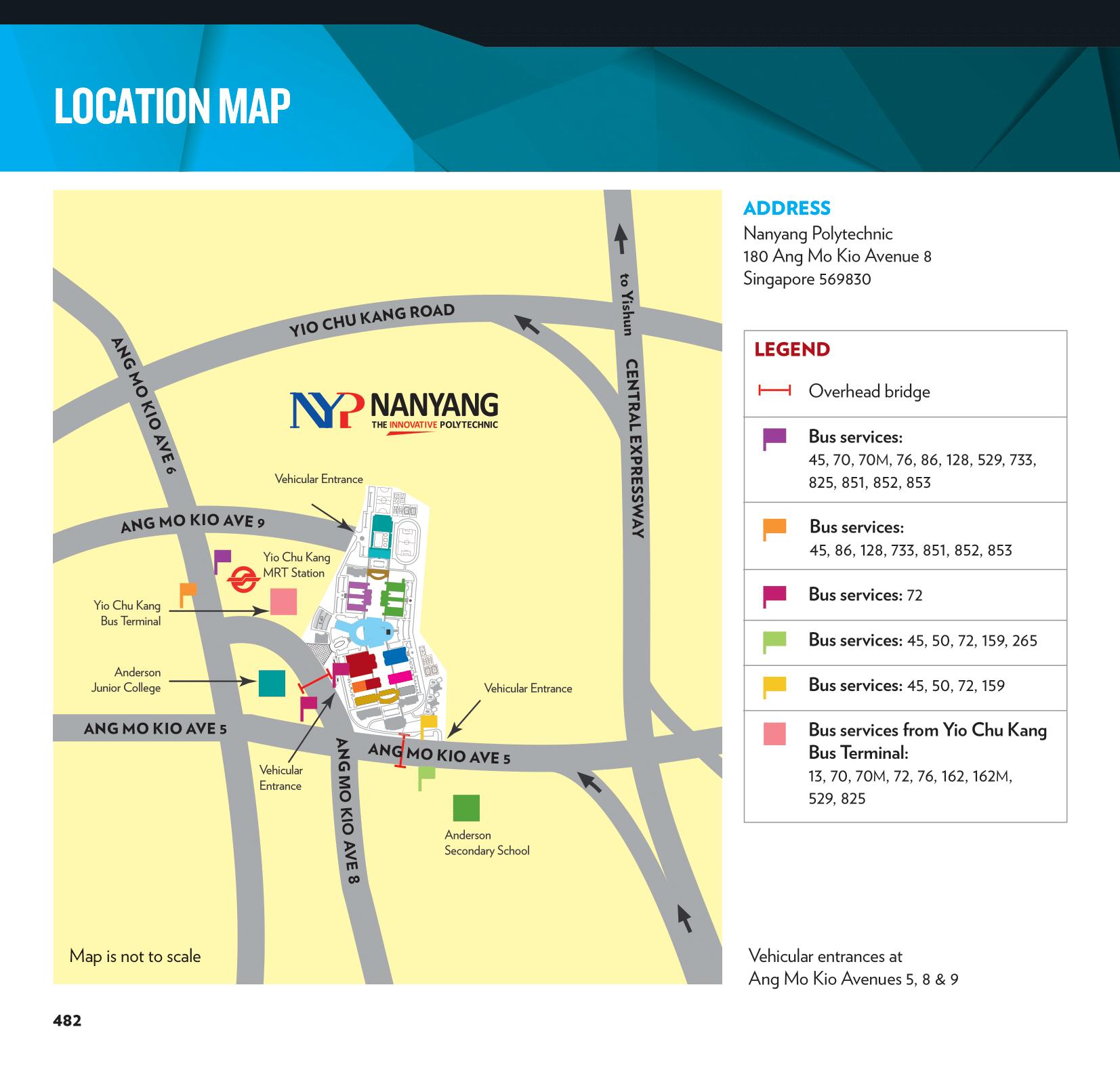 NYP Map 2