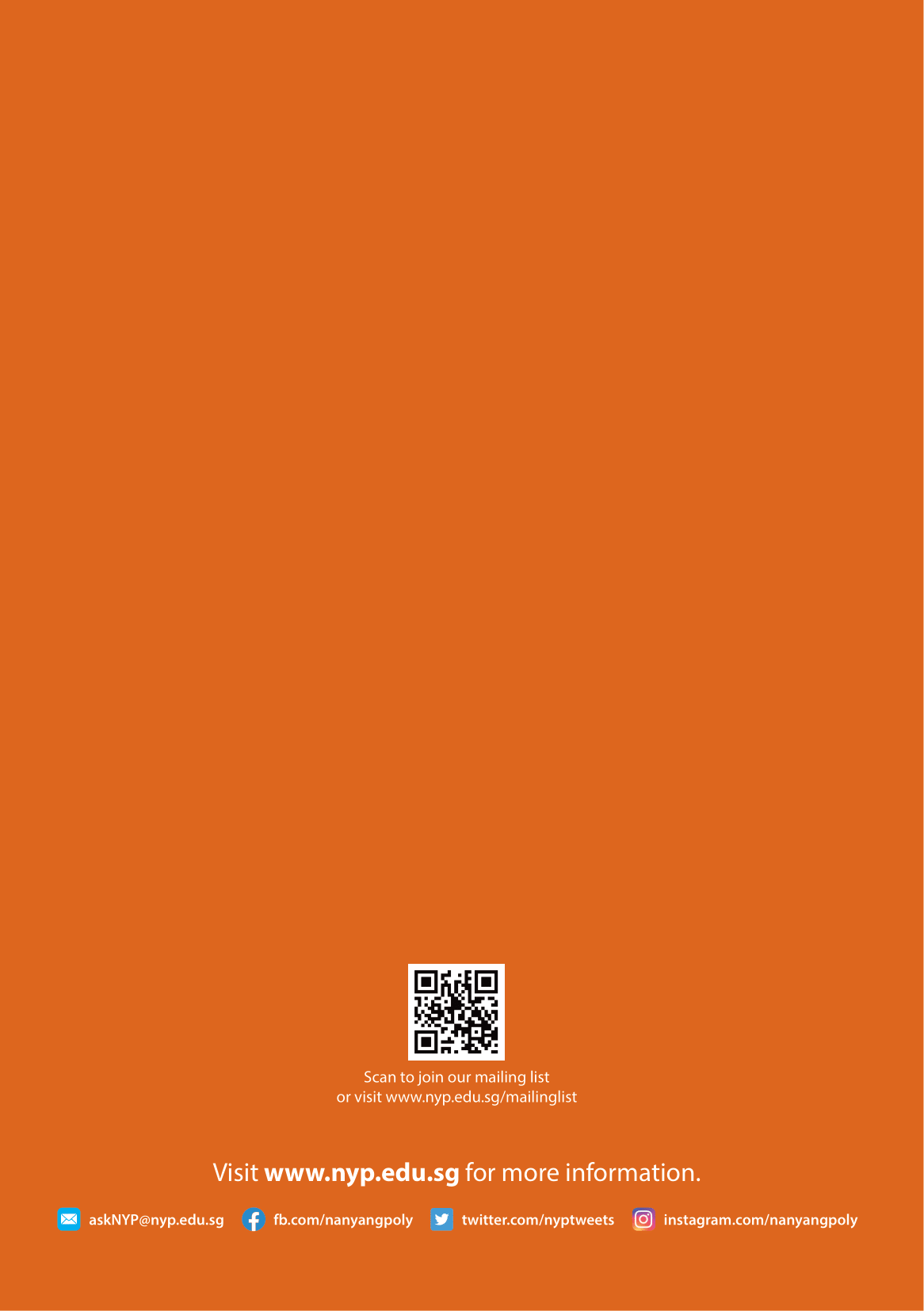 School of Design 2020-15