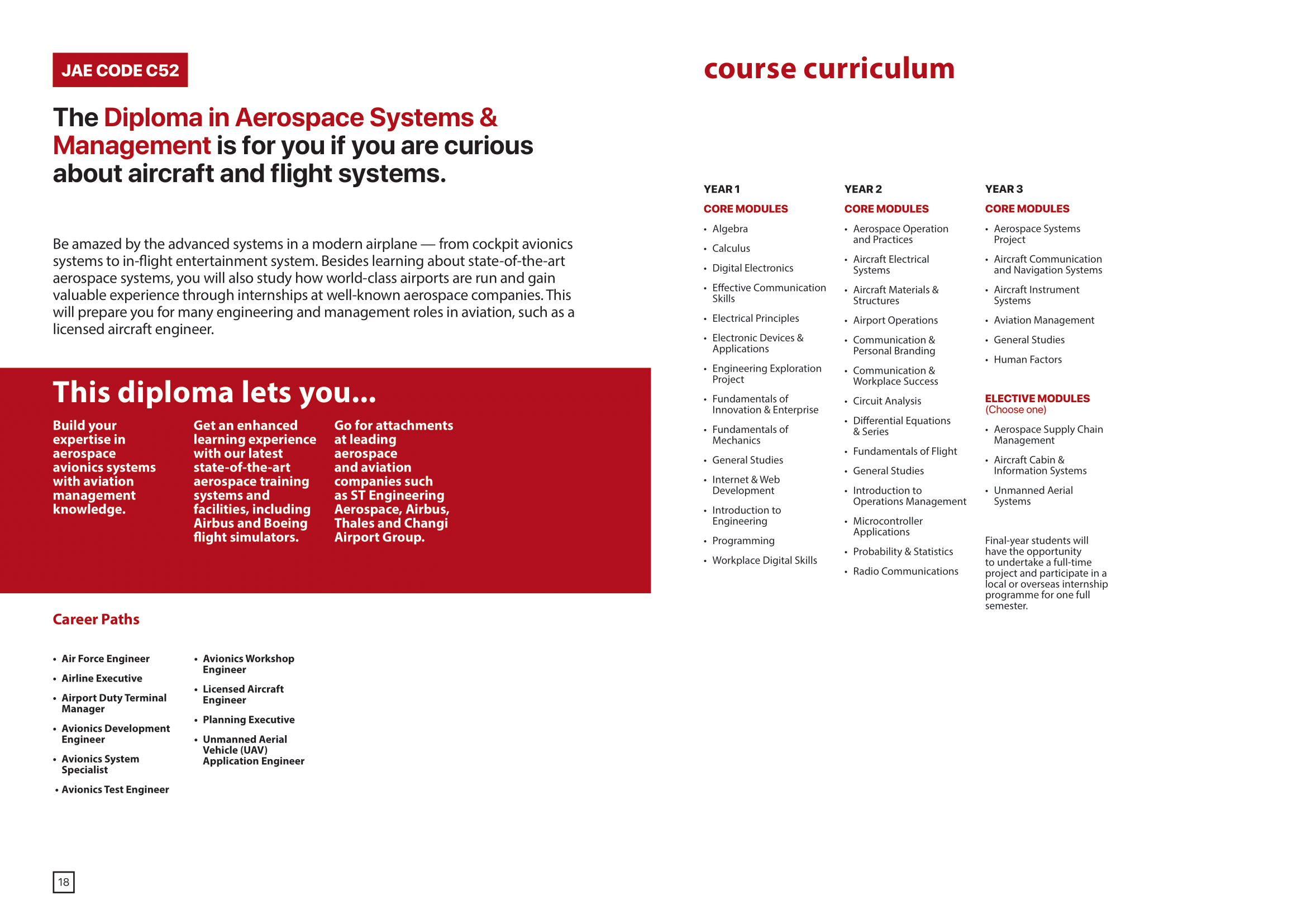 School of Engineering 2020-11