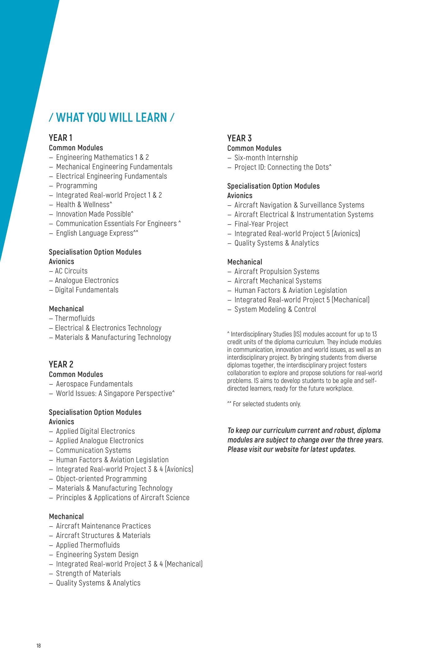 School of Engineering 2020-13