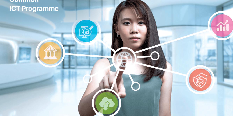 School of Information Technology 2020-04