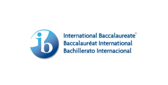 IB Tuition logo
