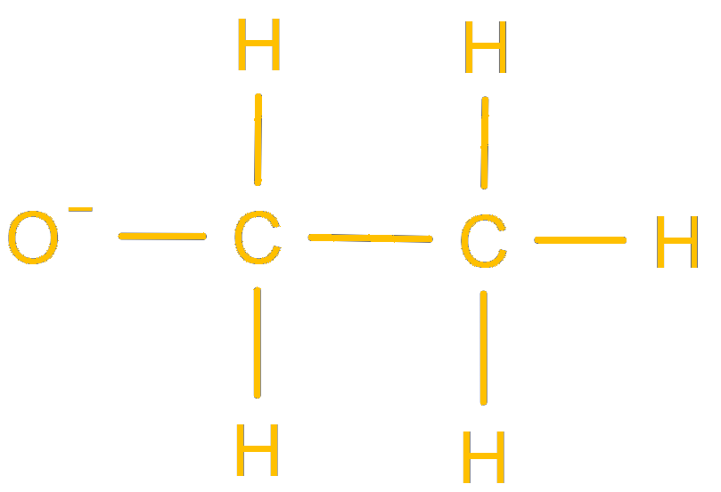 ethoxide