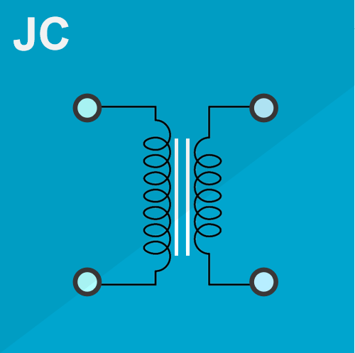 JC AC Circuit Tuition