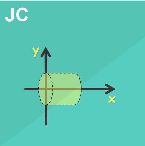 JC Calculus Tuition