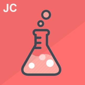 JC-Chemistry