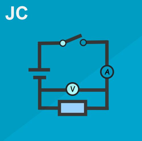 JC DC Circuit Tuition