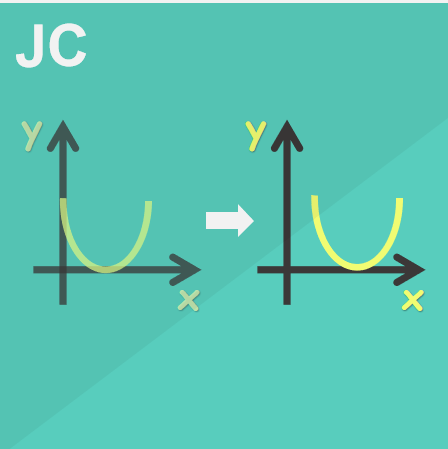 JC Function Tuition