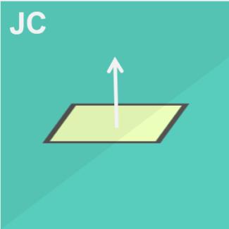 JC-Mathematics