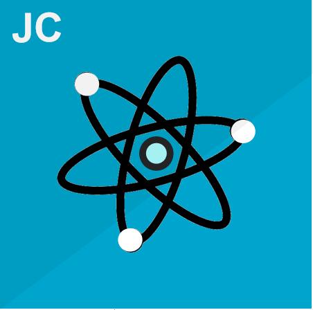 JC Nuclear Physics Tuition