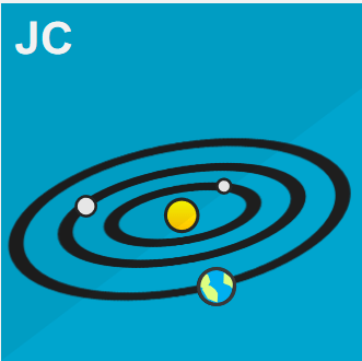JC Gravitational Field Tuition