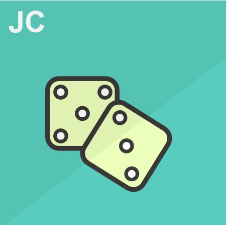 JC Statistics Tuition