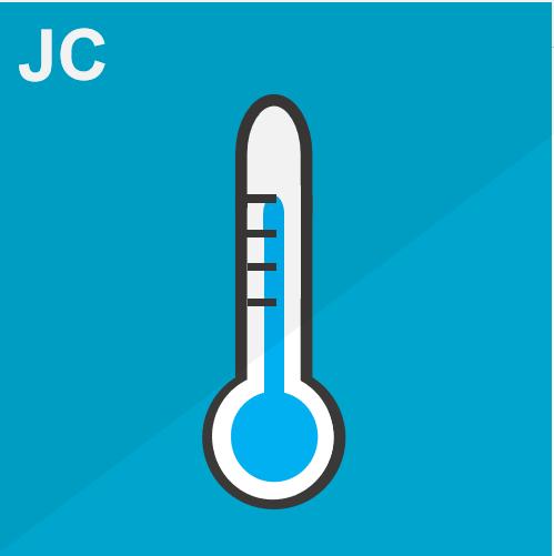 JC Thermodynamics Tuition