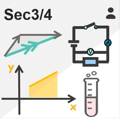 Sec 3 O Level Private Tuition