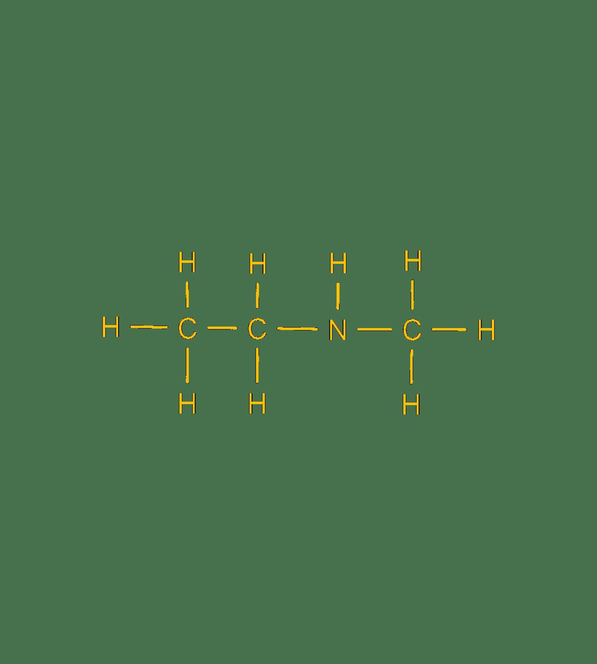N-alkylamine