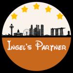 Ingel's Partner